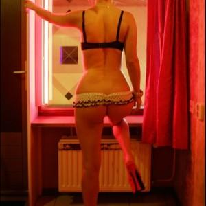 hoeren escort sexchat zonder registratie