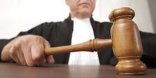 Rechter moet beslissen