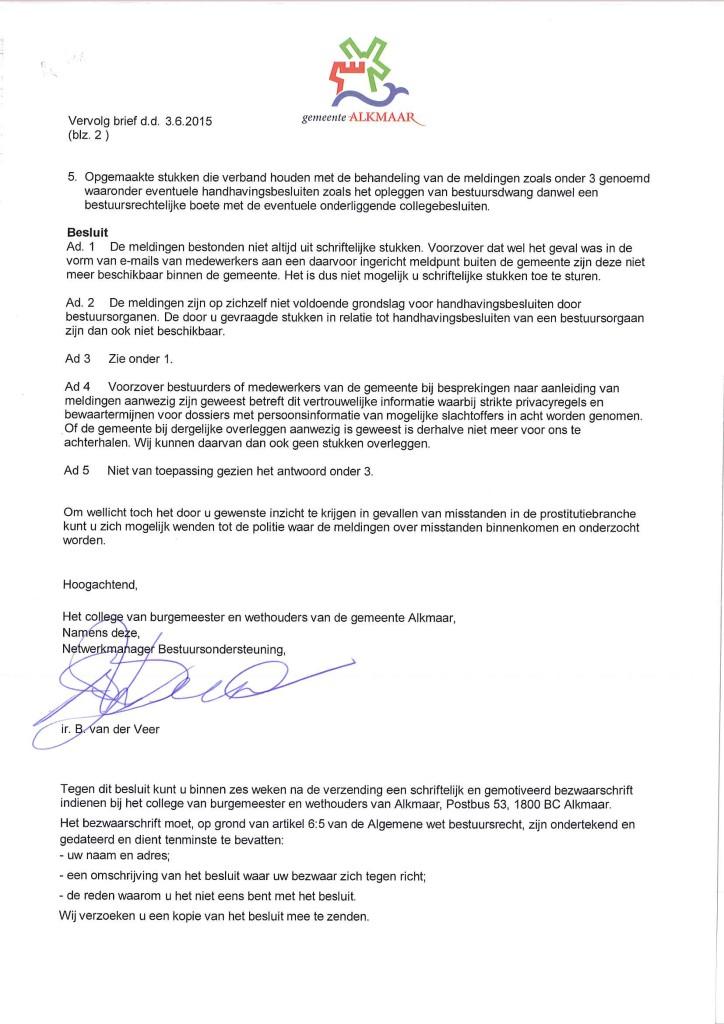 Reactie gemeente Alkmaar wob 3_Pagina_2