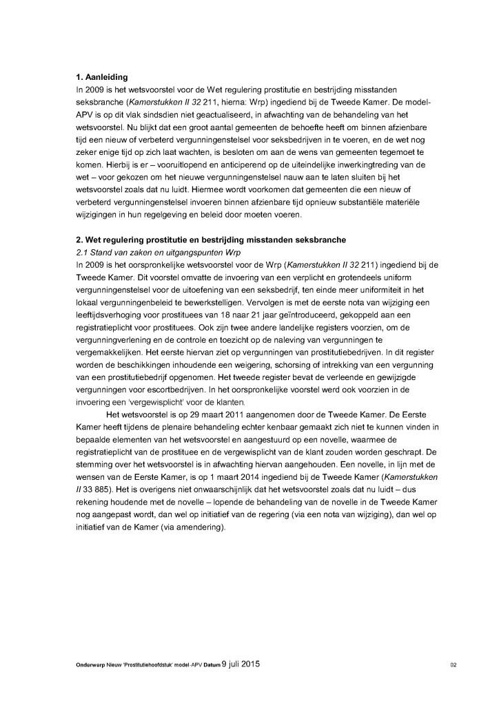20150709_ledenbrief_nieuw-prostitutiehoofdstuk-model-apv_Pagina_03