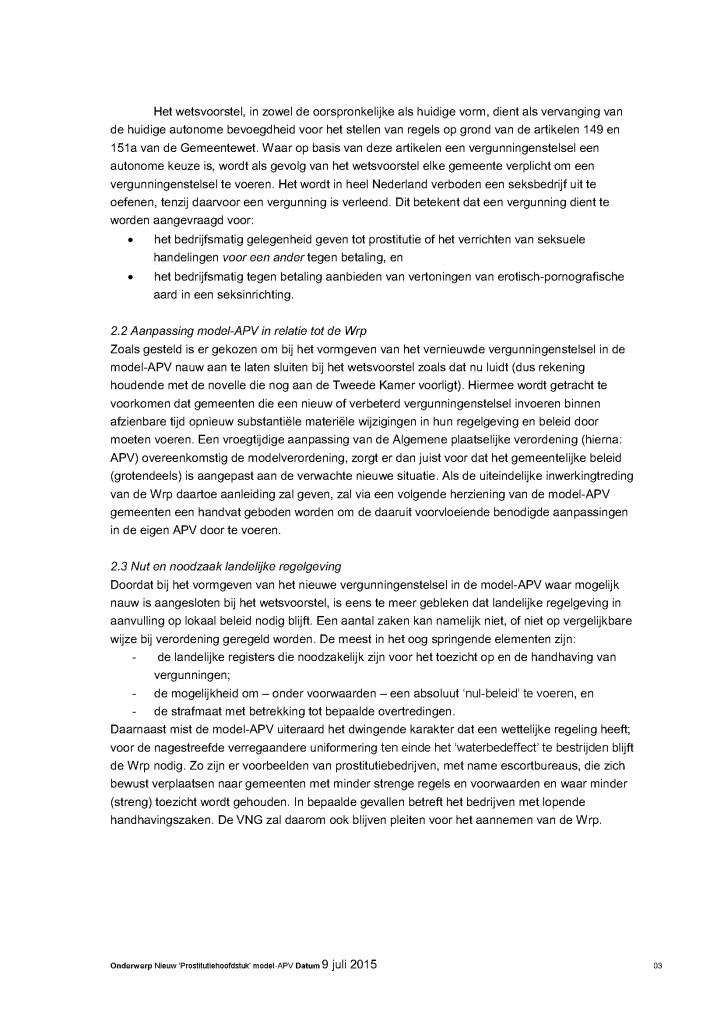 20150709_ledenbrief_nieuw-prostitutiehoofdstuk-model-apv_Pagina_04