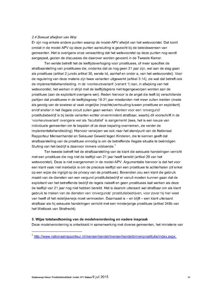 20150709_ledenbrief_nieuw-prostitutiehoofdstuk-model-apv_Pagina_05