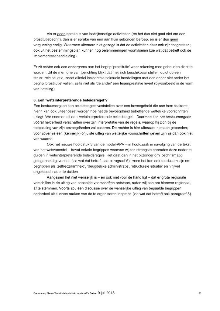 20150709_ledenbrief_nieuw-prostitutiehoofdstuk-model-apv_Pagina_09