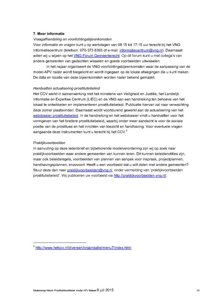 20150709_ledenbrief_nieuw-prostitutiehoofdstuk-model-apv_Pagina_10