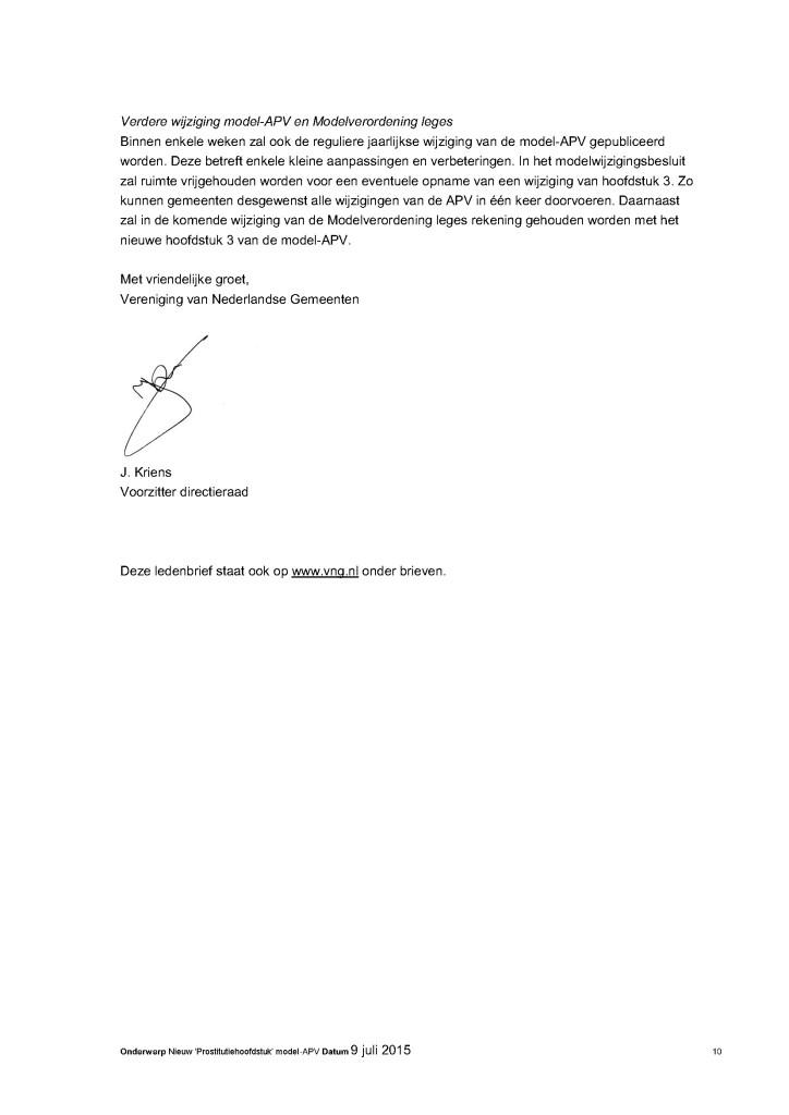 20150709_ledenbrief_nieuw-prostitutiehoofdstuk-model-apv_Pagina_11