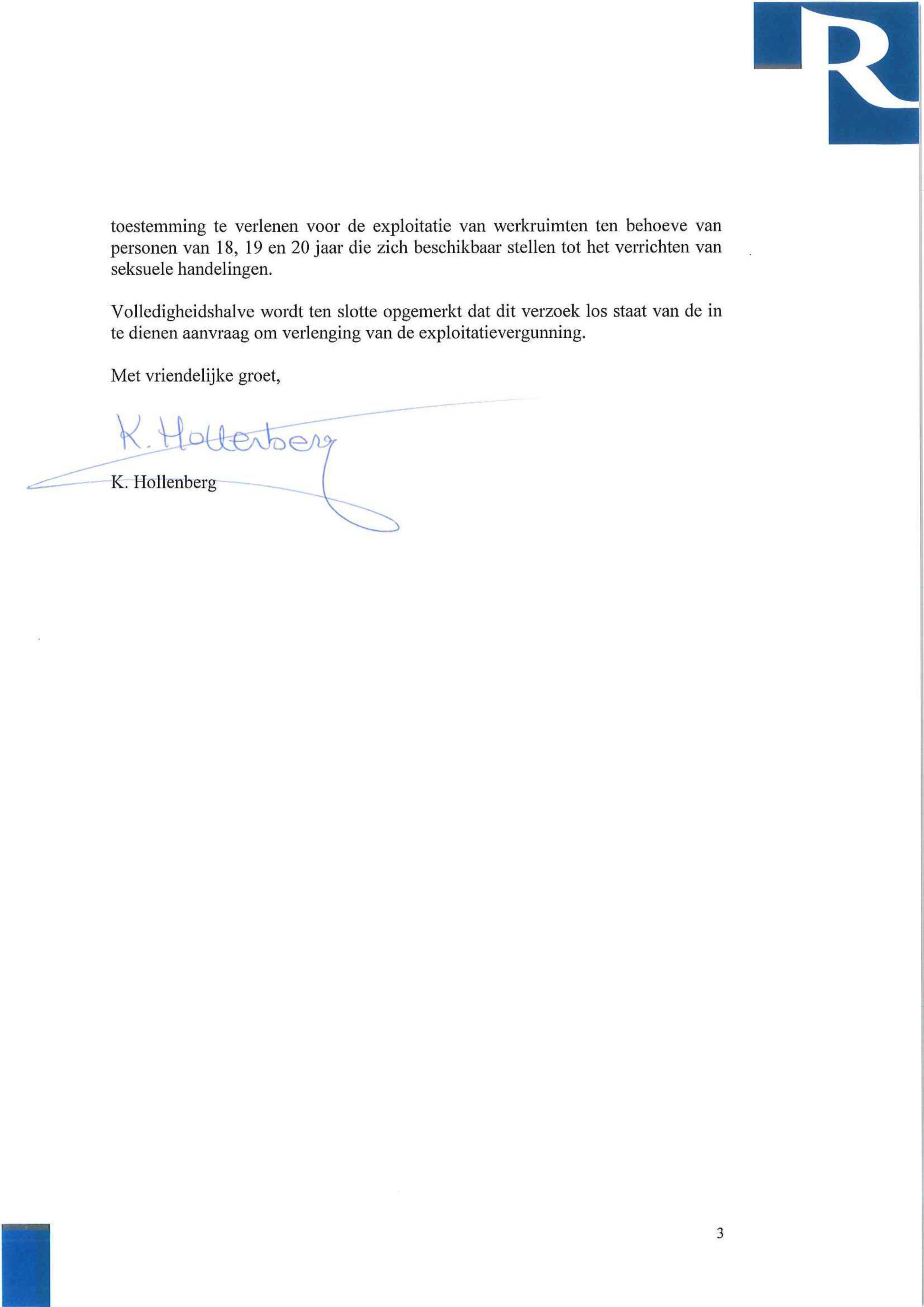 B&W gemeente Alkmaar